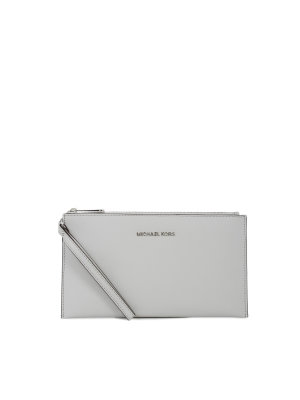 Michael Kors Mercer Purse