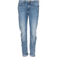 ARC 3D Boyfriend jeans G-Star Raw blue