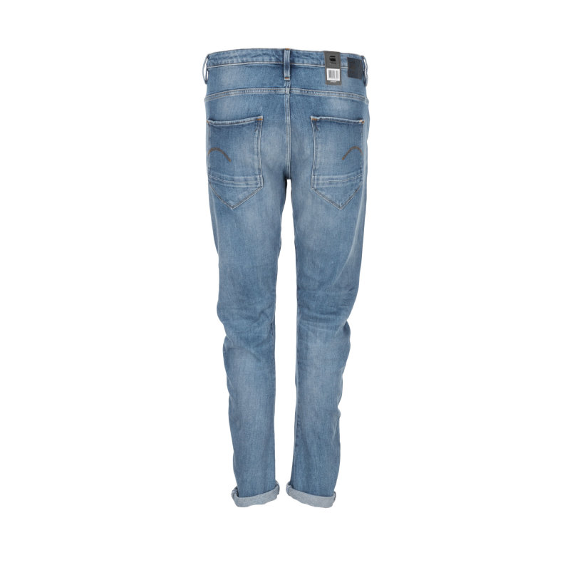 Boyfriendy ARC 3D G-Star Raw niebieski