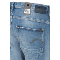 ARC 3D Boyfriend jeans G-Star Raw blue