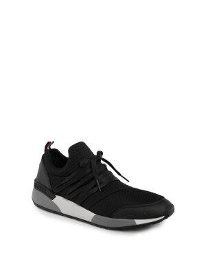 Hilfiger Denim Sneakersy Track 4c