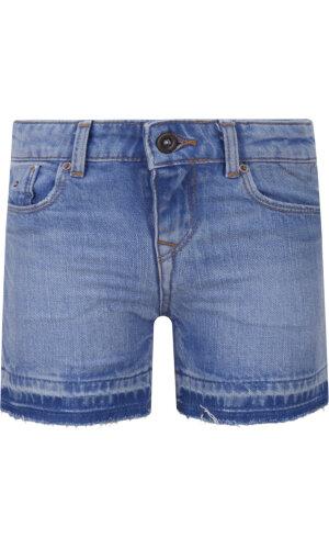 Tommy Hilfiger Shorts nora | Slim Fit
