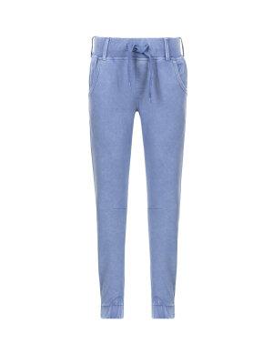 Pepe Jeans London Spodnie jogger Mara