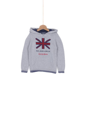 Pepe Jeans London Sweter Patrick