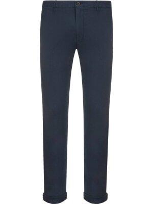 Joop! Jeans Spodnie chino Steen