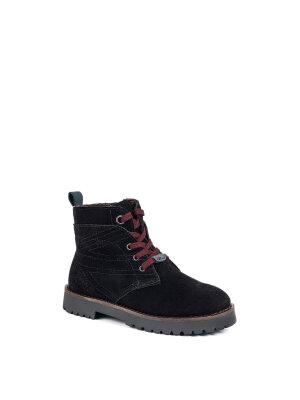 Pepe Jeans London Combat Double Shoes
