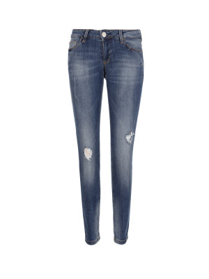 Guess Jeans Jeansy Beverly