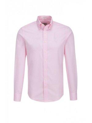 Gant Pinpoint Oxford shirt