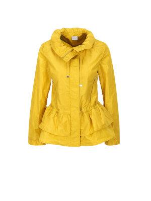 Pennyblack Affetto Jacket