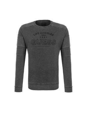 Guess Jeans Bluza