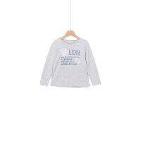 Tiago Longsleeve Pepe Jeans London ash gray