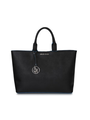 Armani Jeans Shopperka
