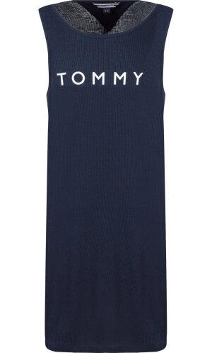 Tommy Hilfiger Underwear Dress