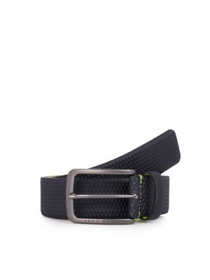 Boss Green SZ35 BELT