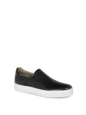 Boss Orange Slon Slip-On Sneakers