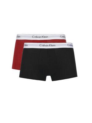 Calvin Klein Underwear Boxer Shorts 2 Packs