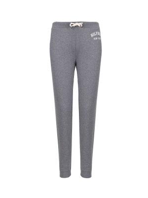 Tommy Hilfiger Spodnie dresowe Pant