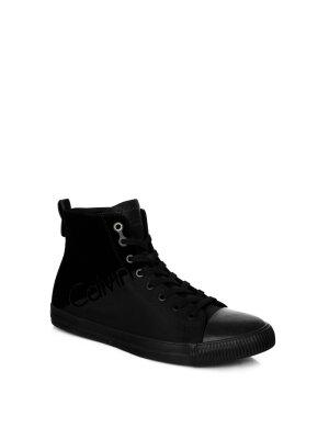 Calvin Klein Jeans Ajax Sneakers
