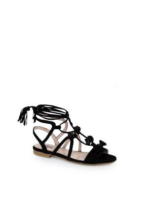 Marella Magique Sandals