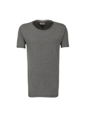 Hilfiger Denim T-shirt THDM Basic