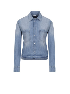 Guess Jeans Alexia shirt