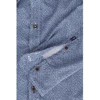 Koszula Hanson K-W Joop! Jeans granatowy