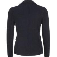 Jacket  Marc O' Polo navy blue