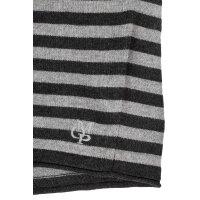Sweter Marc O' Polo szary