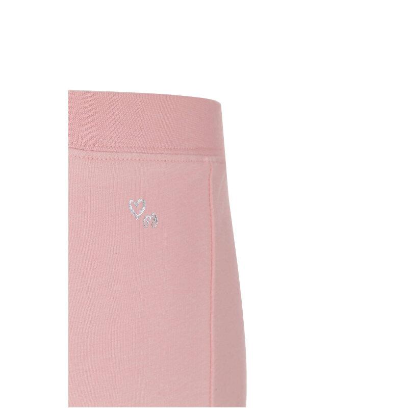 Brooke sweatpants Pepe Jeans London pink