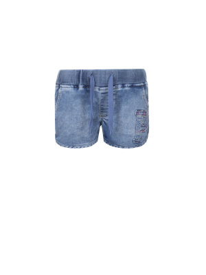 Pepe Jeans London Gizelle Shorts