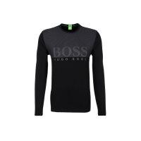 LONGSLEEVE TOGN 1 Boss Green czarny