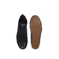 TRAMPKI ARNAUD Calvin Klein Jeans czarny