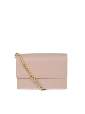 Pinko ALICANTE Messenger Bag