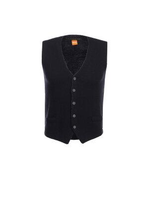 Boss Orange Klaped vest