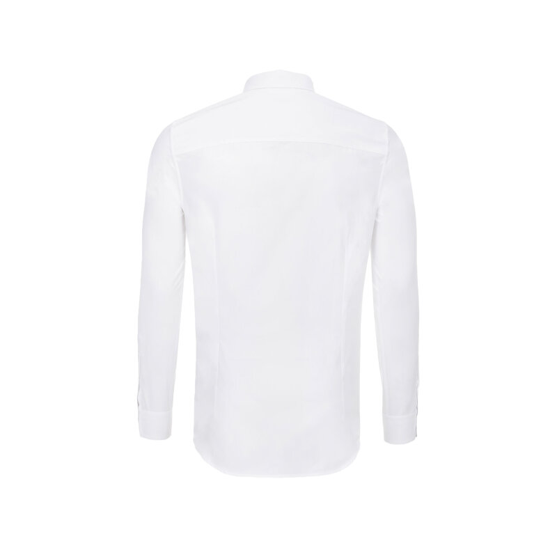 Koszula Iceberg biały