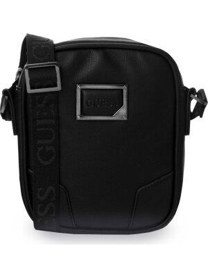 Guess City Mini reporter bag