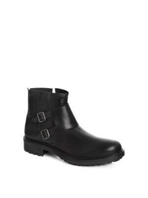 Strellson George Boots