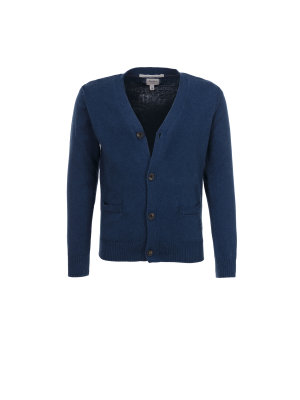 Pepe Jeans London Sweter Abner
