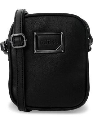 Guess City Micro reporter bag