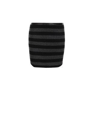 Hilfiger Denim Spódnica THDW Short Skirt