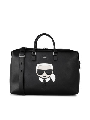 Karl Lagerfeld Torba podróżna