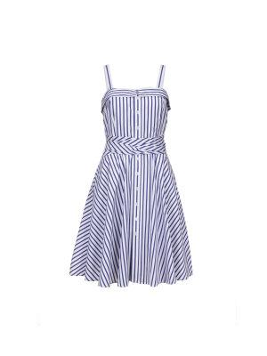 Polo Ralph Lauren Sukienka