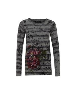 Desigual Lia sweater