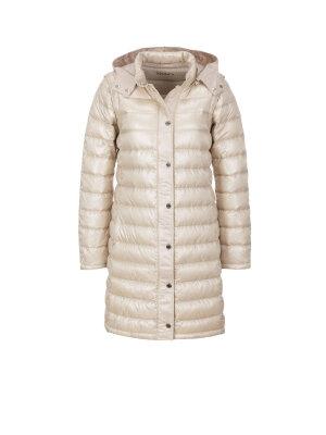 MAX&Co. Płaszcz 2w1 Dado