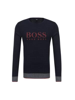 Boss RN pullover