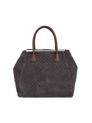Joop! Shopper bag Myrrha