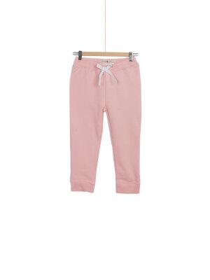 Pepe Jeans London Spodnie dresowe Brooke