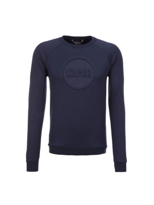 Colmar Nihongo Sweatshirt