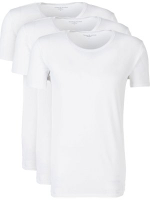 Tommy Hilfiger T-shirt/Podkoszulek 3-Pack