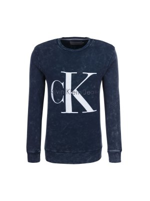 Calvin Klein Jeans Bluza Hagg